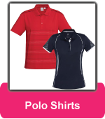 Polo Shirts - Copy Direct